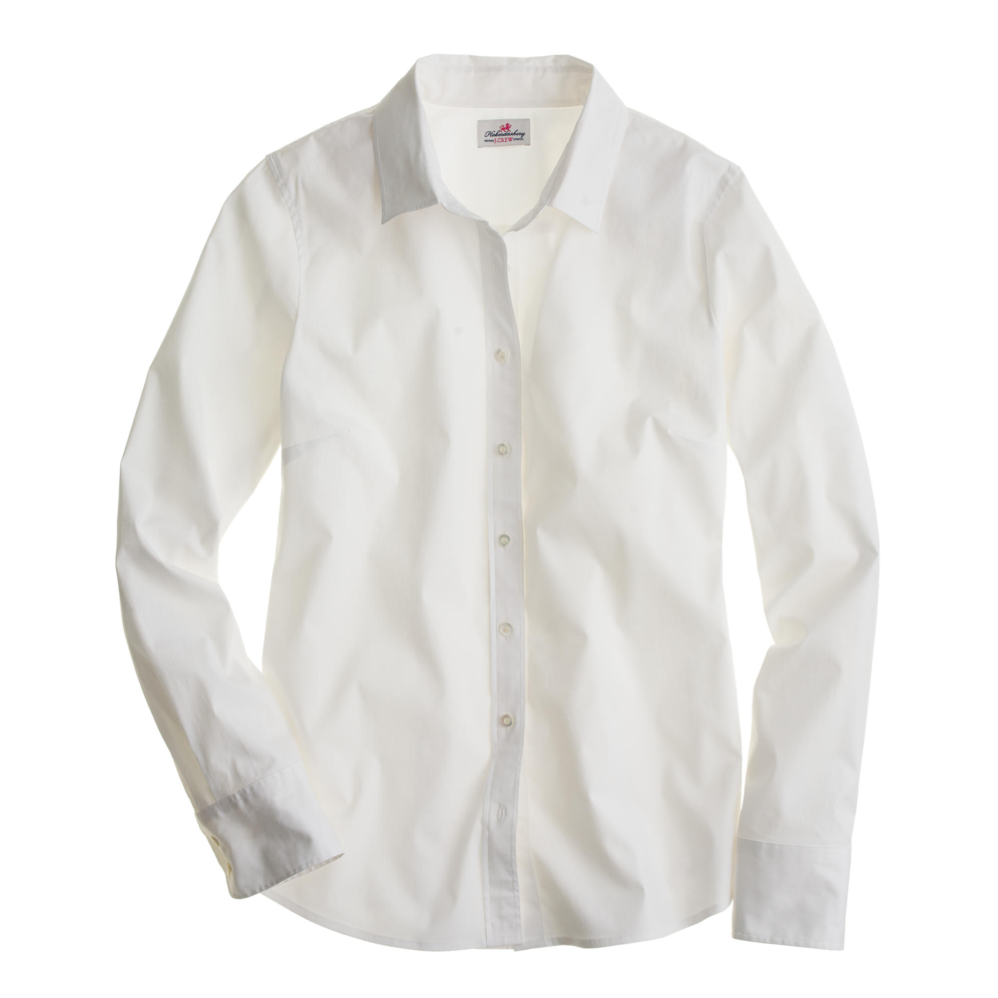 Shop for white blouses at needloanbadcredit.cf Free Shipping. Free Returns. All the time.