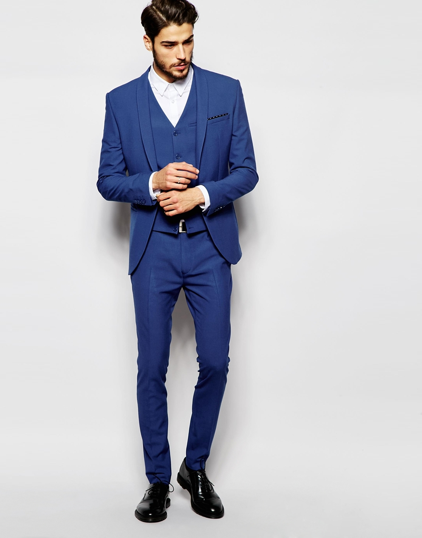 Shop hundreds of men's suits online at private-dev.tk Browse the latest business & designer brand suit collections & styles. FREE Shipping on orders $99+.