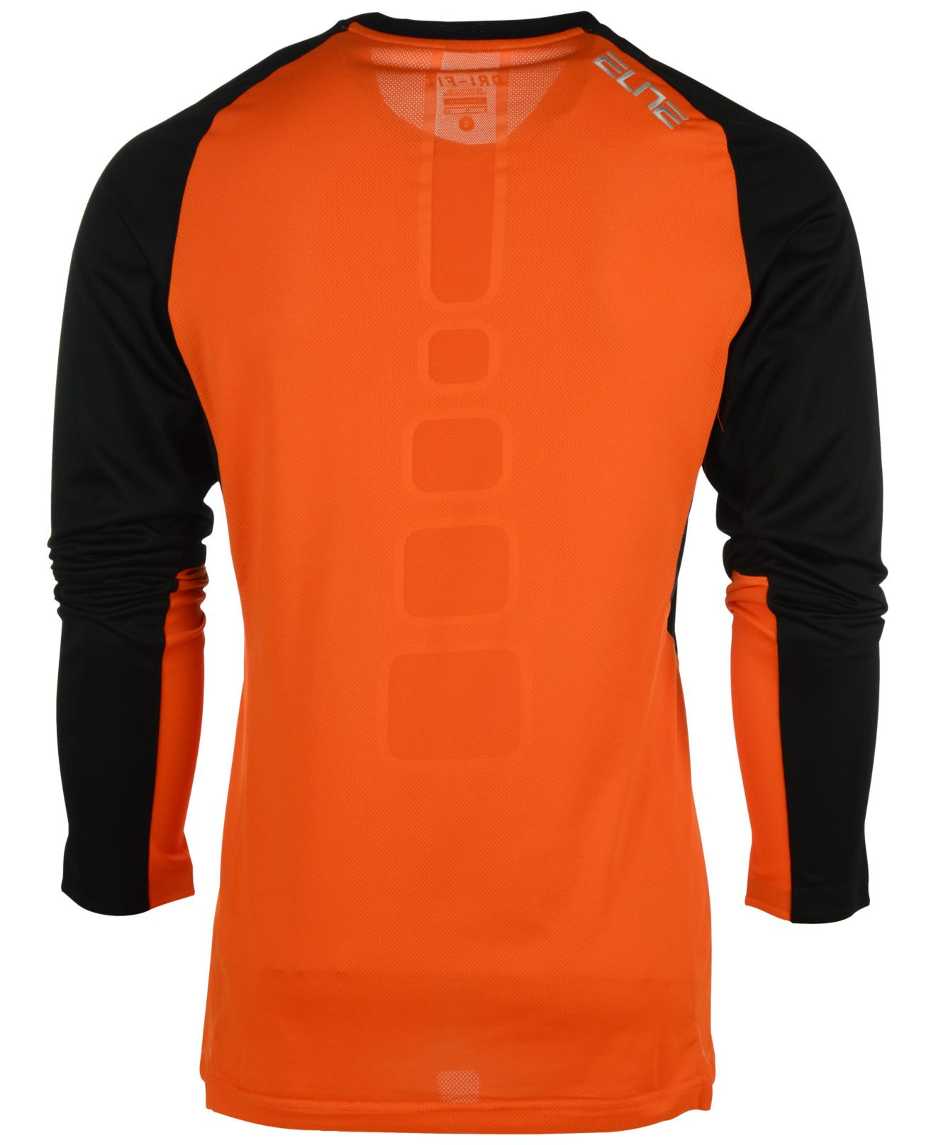 Nike Men's Long-sleeve Oklahoma State Cowboys Elite Shootaround T ...