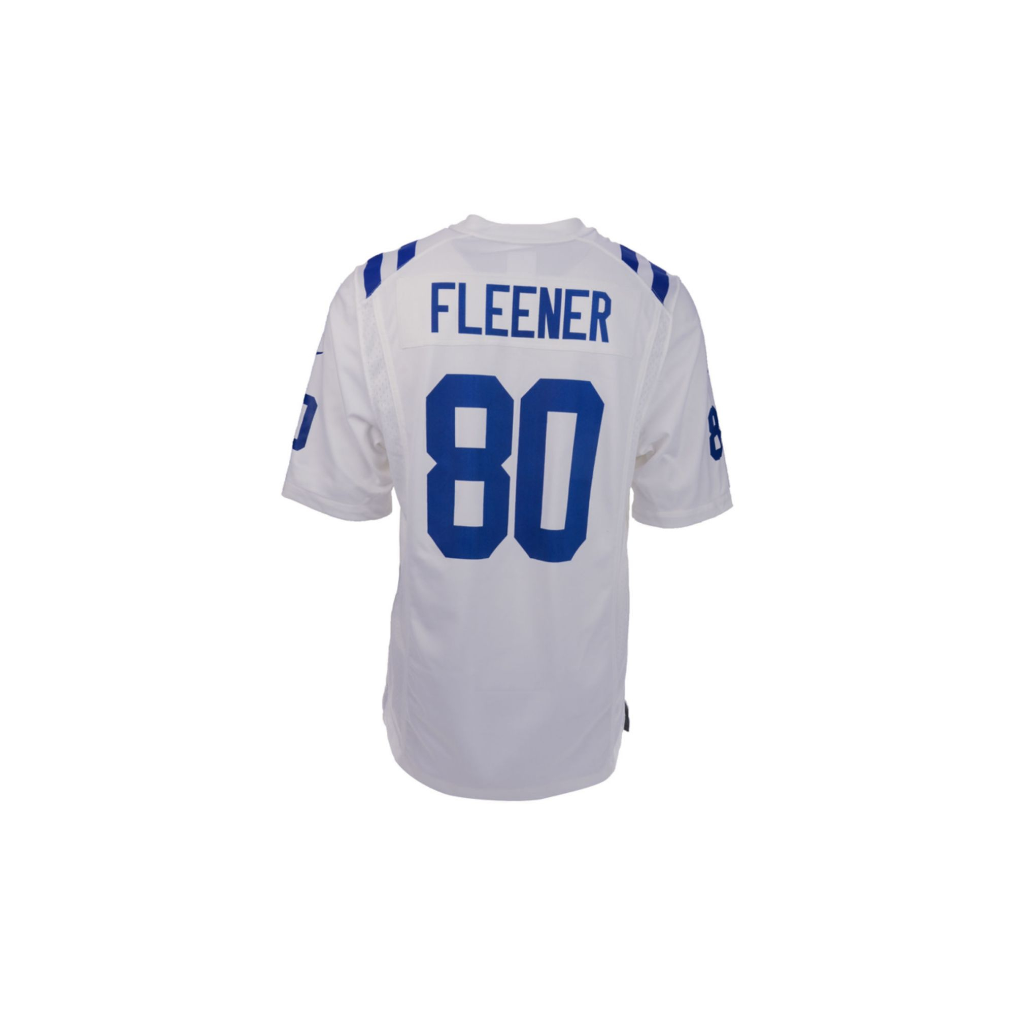 coby fleener colts 2014