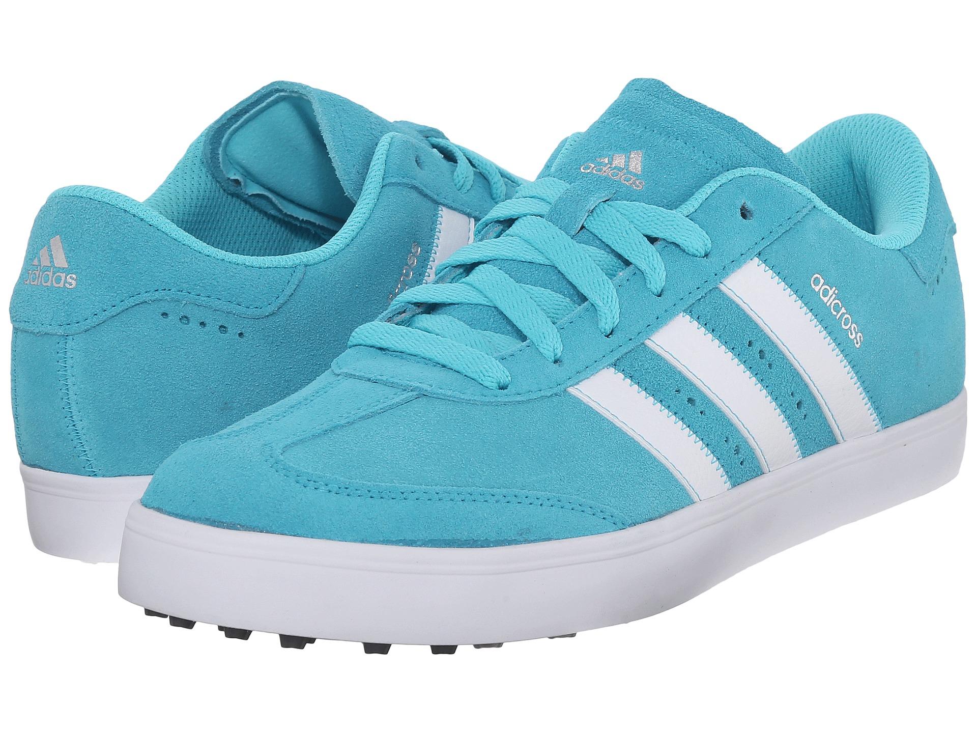 adidas hommes originaux superstar fondation chaussures hommes adidas et femmes royaume - uni a84421