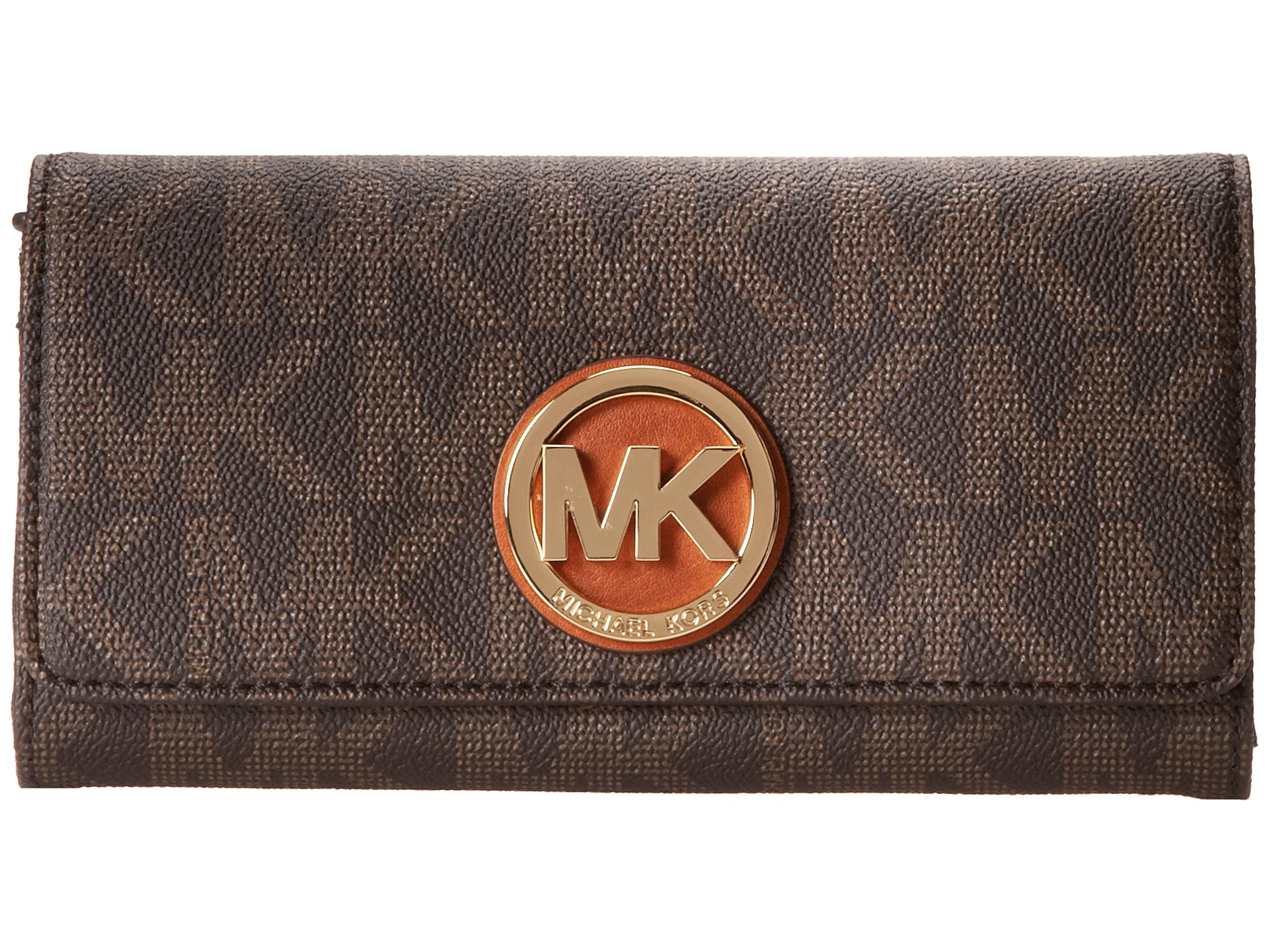 Gallery. Previously sold at: Zappos · Women's Michael By Michael Kors Fulton