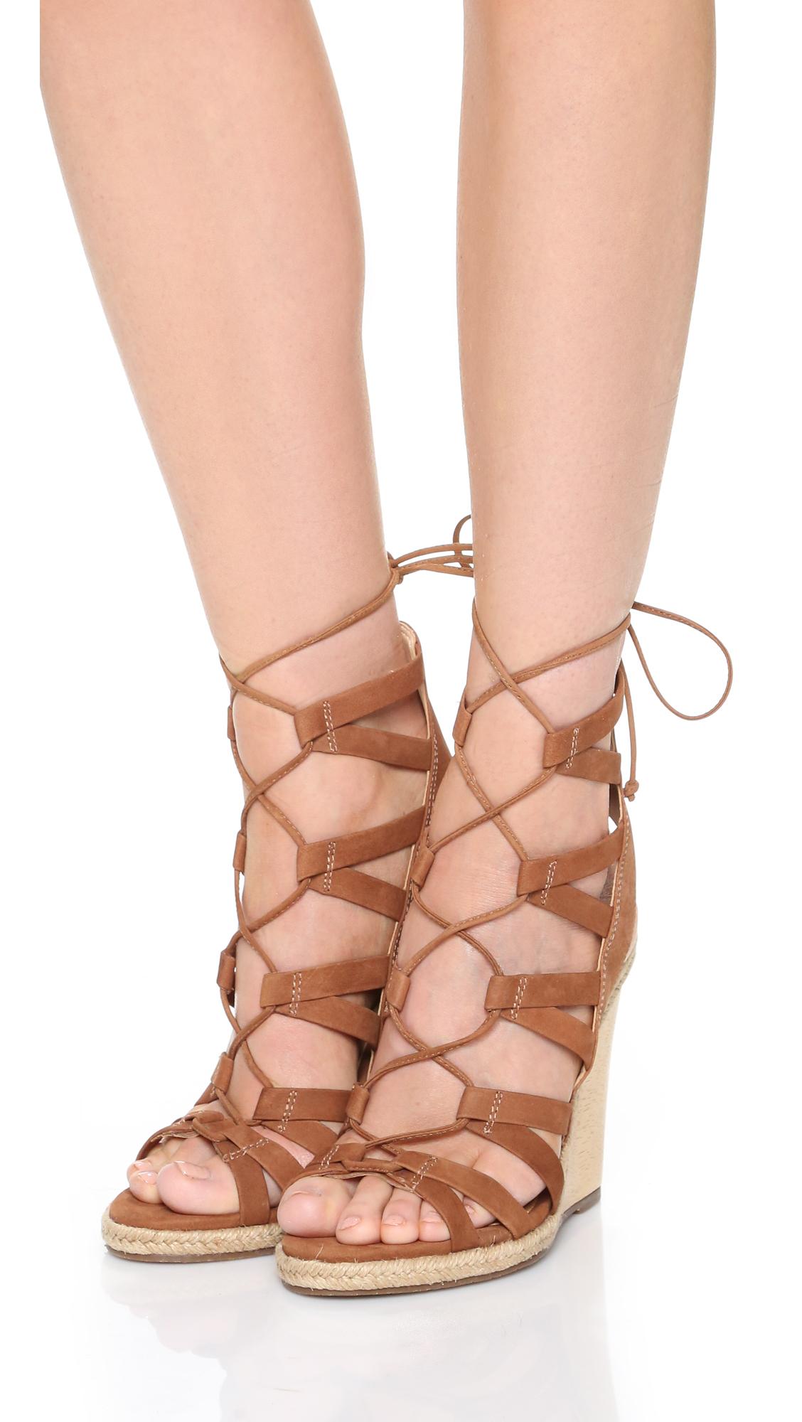 Schutz Shoes Heels Com