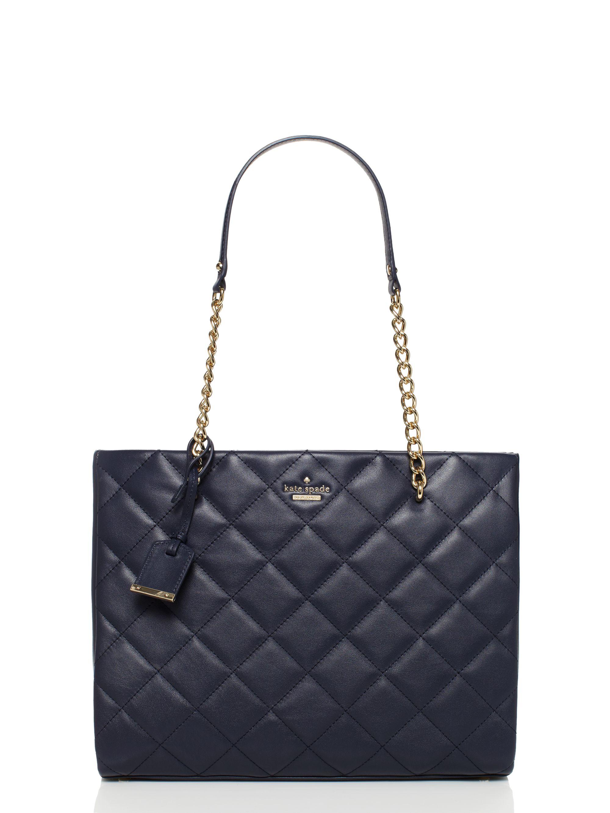 Small Handbags Kate Spade Emerson Phoebe