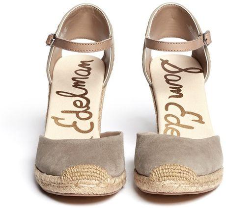 Hudson Shoes Sample Sale