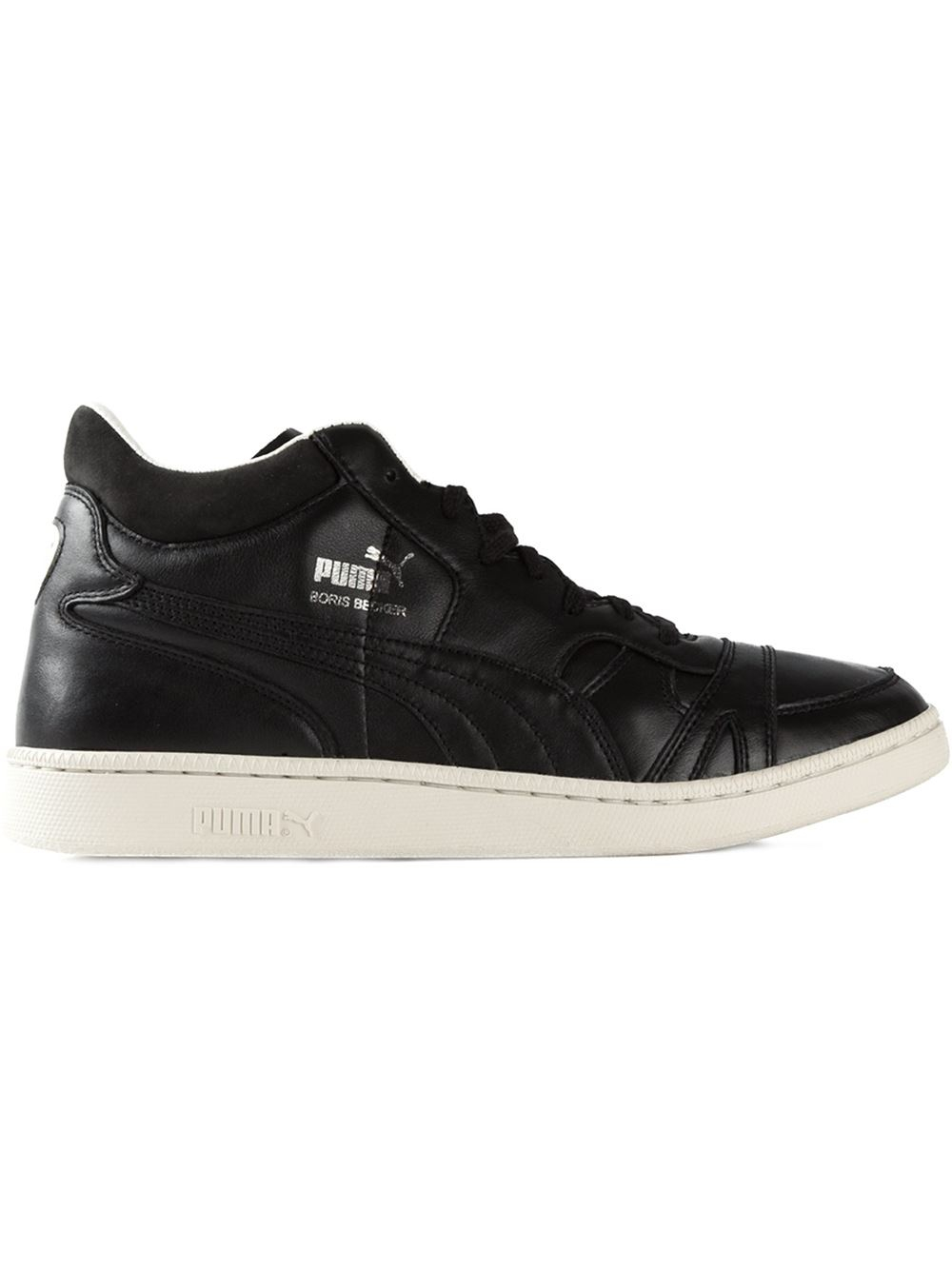 Buy PUMA Adult Suede Classic Shoe and other Fashion Sneakers at xuavawardtan.gq Our wide selection is eligible for free shipping and free returns.
