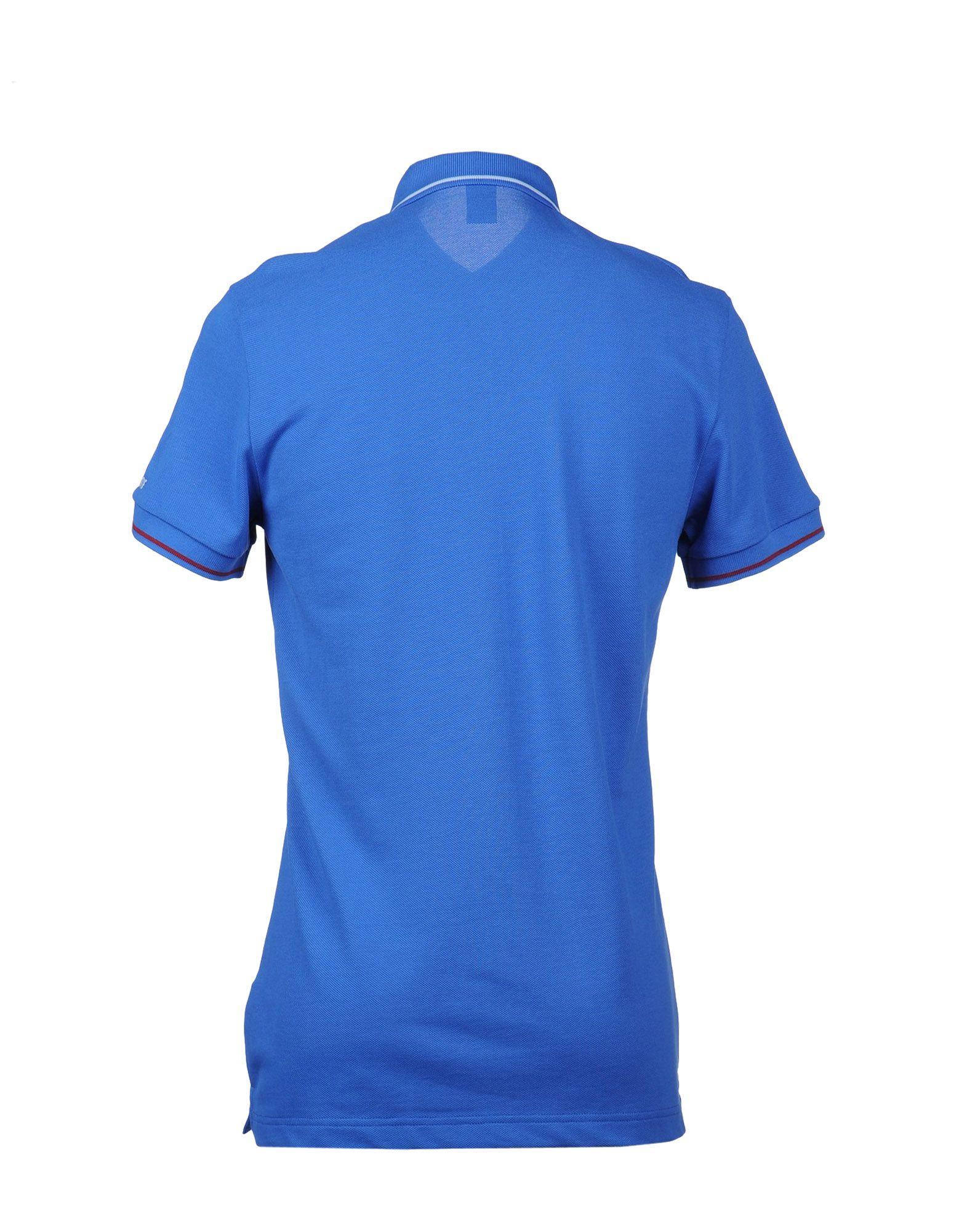 le coq sportif shirt - photo #32