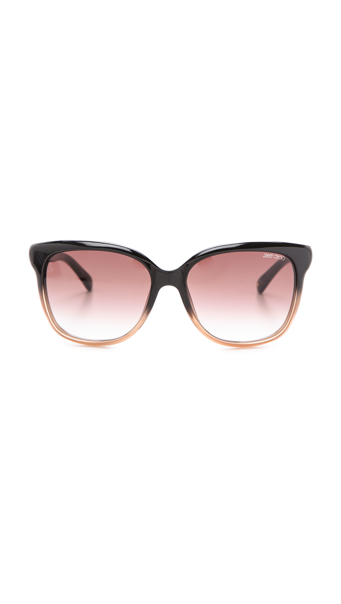 http://www.popularclothingstyles.com/category/ray-ban