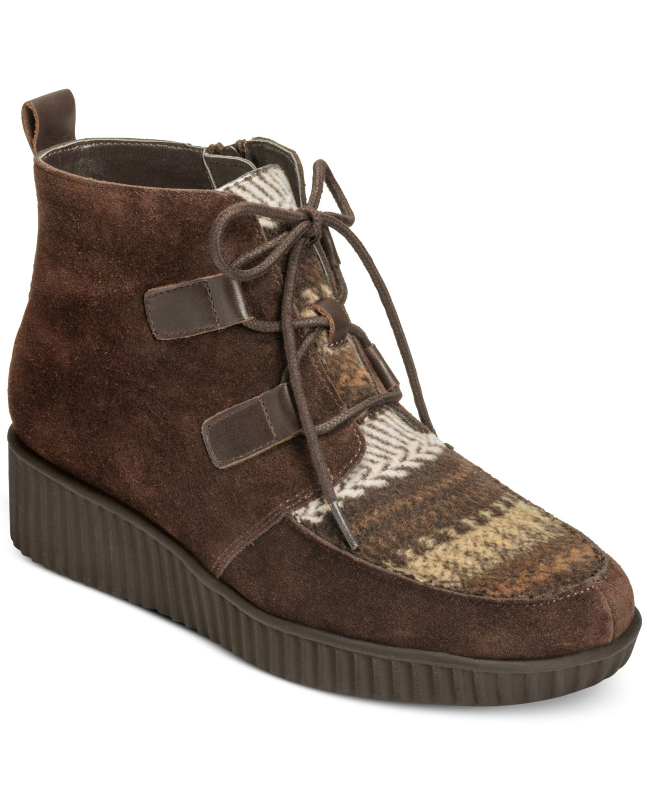 Shop the latest collections of designer Boots for women at oraplanrans.tk Browns Shoes.