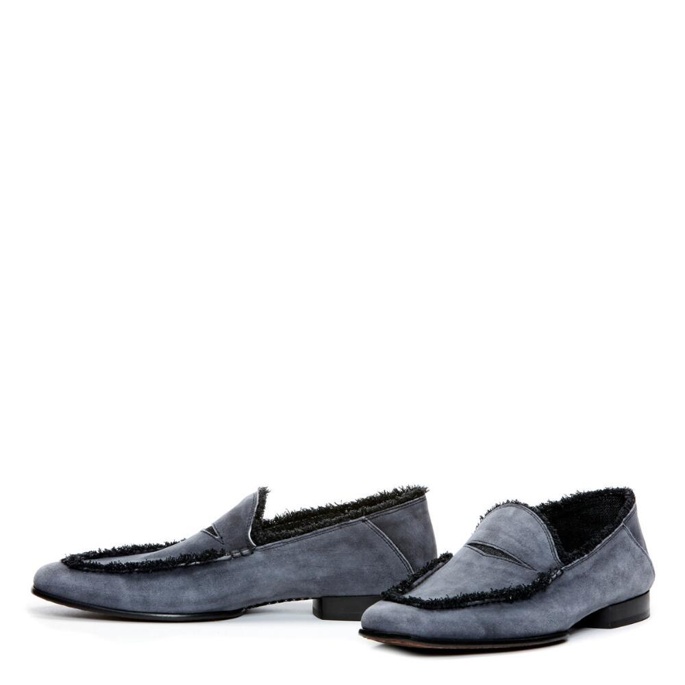 Kenneth Cole Loafers For Men Images Oxfords List