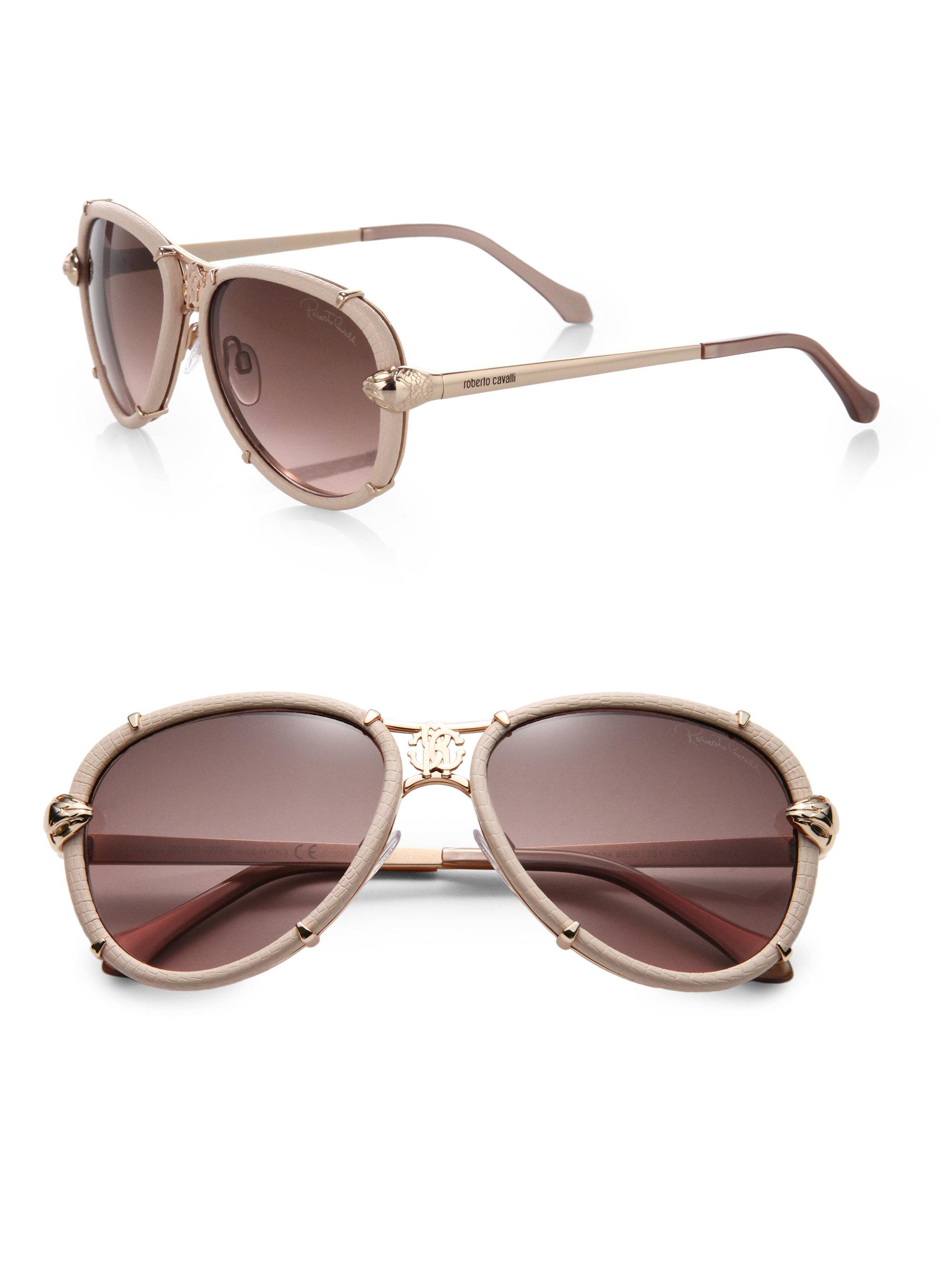 b4726e5364e7 Sunglasses With Leather