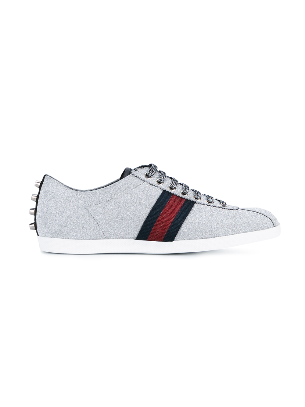 gucci mens sparkle sneakers,Free