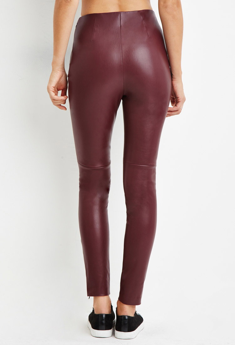 You searched for: purple leggings! Etsy is the home to thousands of handmade, vintage, and one-of-a-kind products and gifts related to your search. No matter what you're looking for or where you are in the world, our global marketplace of sellers can help you find unique and affordable options. Let's get started!