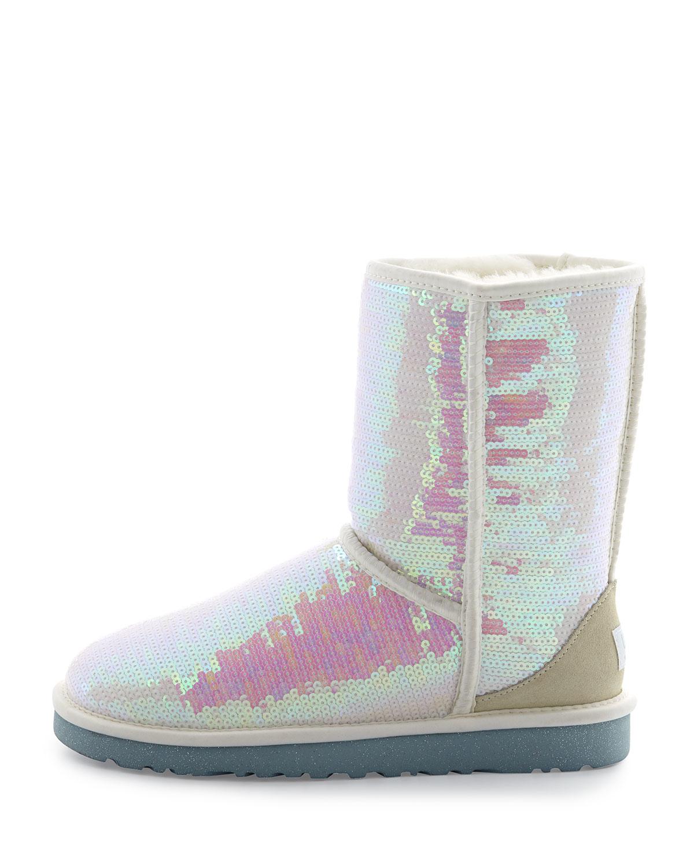 ugg i do boots