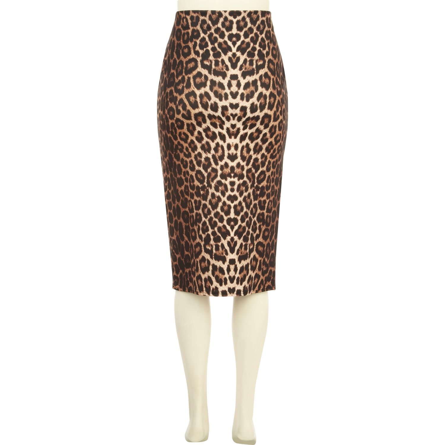 Find great deals on eBay for leopard pencil skirt. Shop with confidence.