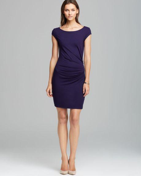 Designer Cocktail Dresses Bloomingdales Prom Dresses 2018