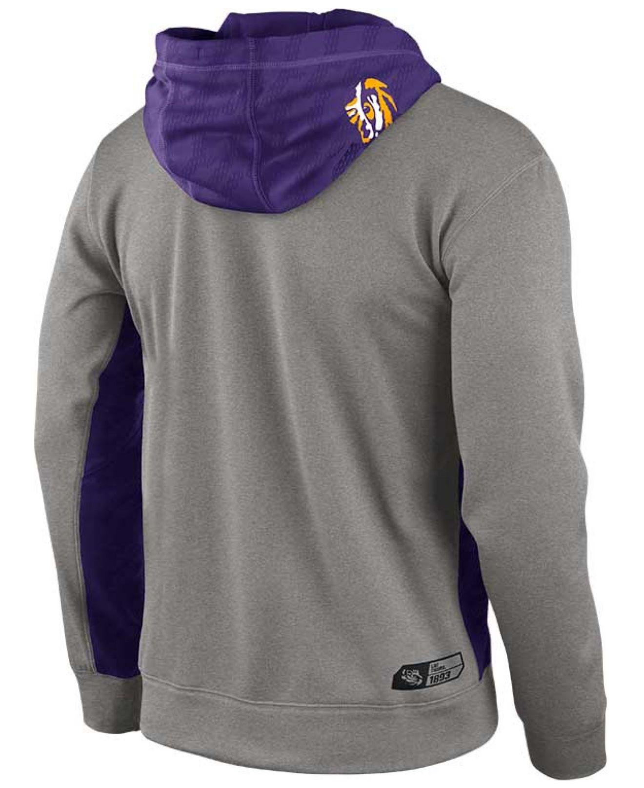 Mens nike hoodie
