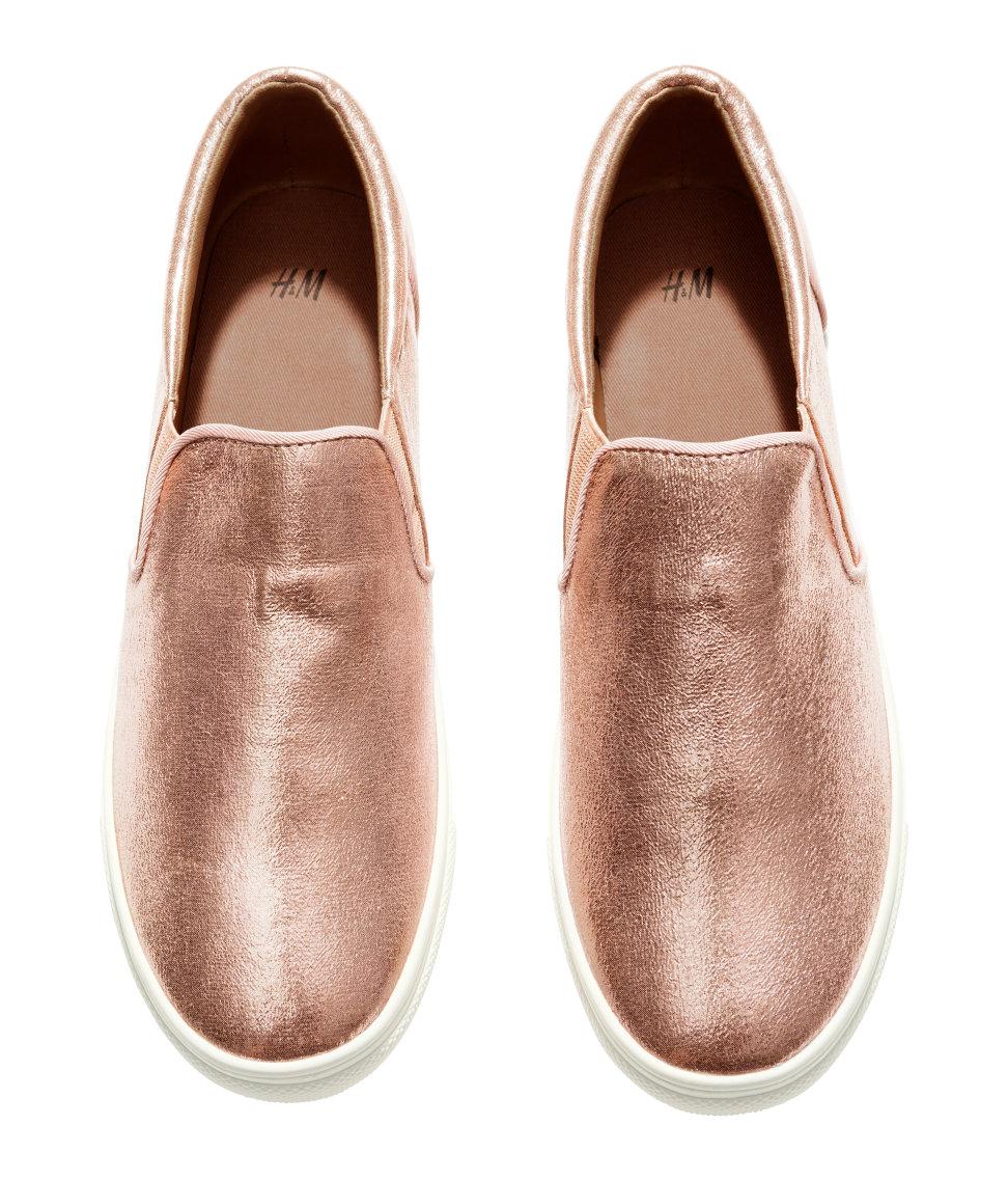 Dior Shoes Australia