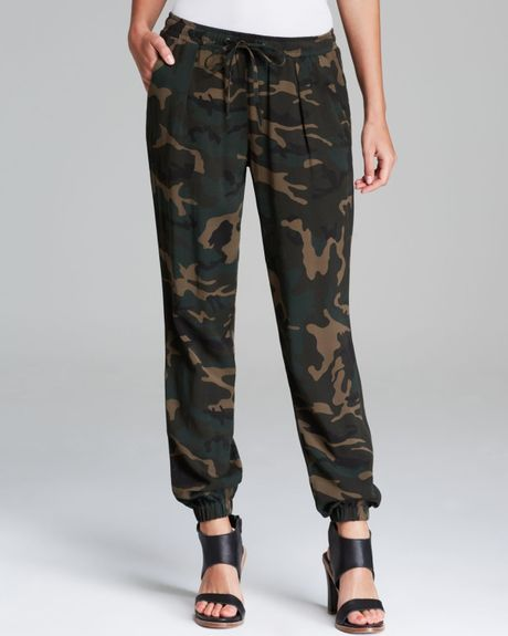 Original New Ladies Army Camouflage Print Tracksuit Womens Lounge Wear Set Pants Joggers | EBay