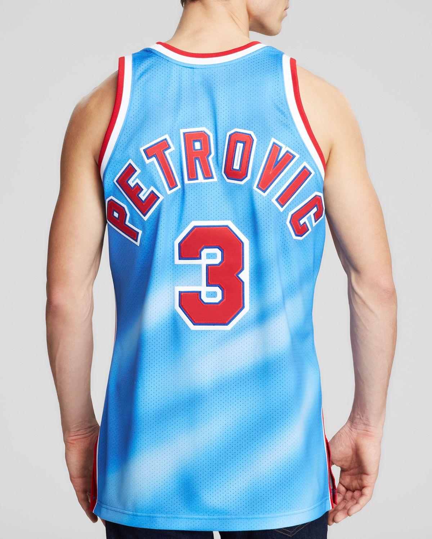 huge discount 0e3ba 94baa petrovic-jersey