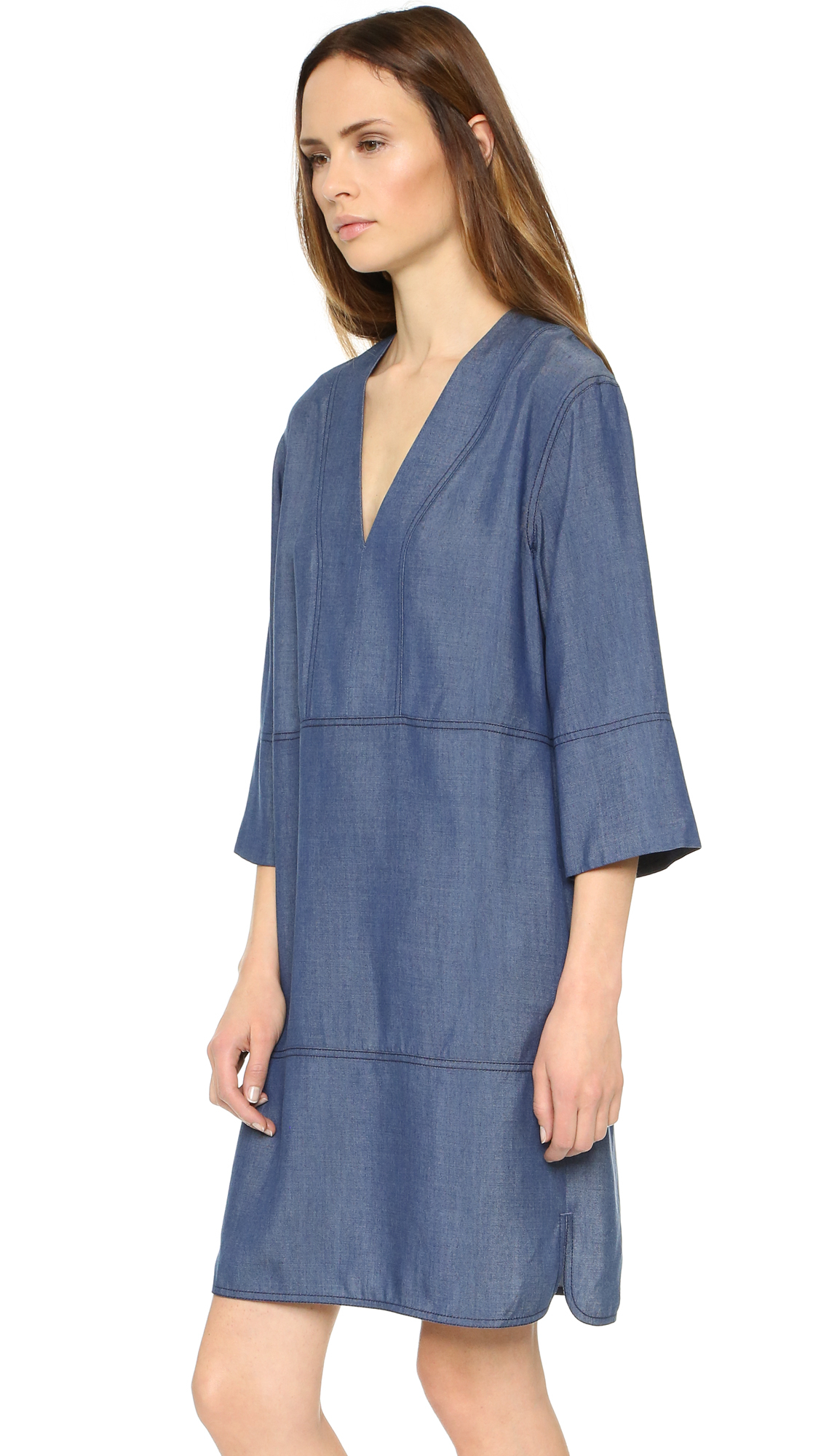 Shop for Chambray at cybergamesl.ga Free Shipping. Free Returns. All the time.