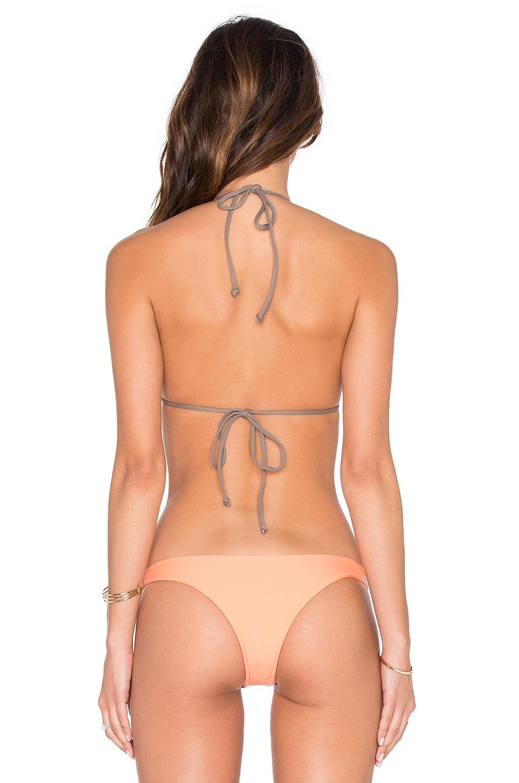 Diamond Head Bikini 55