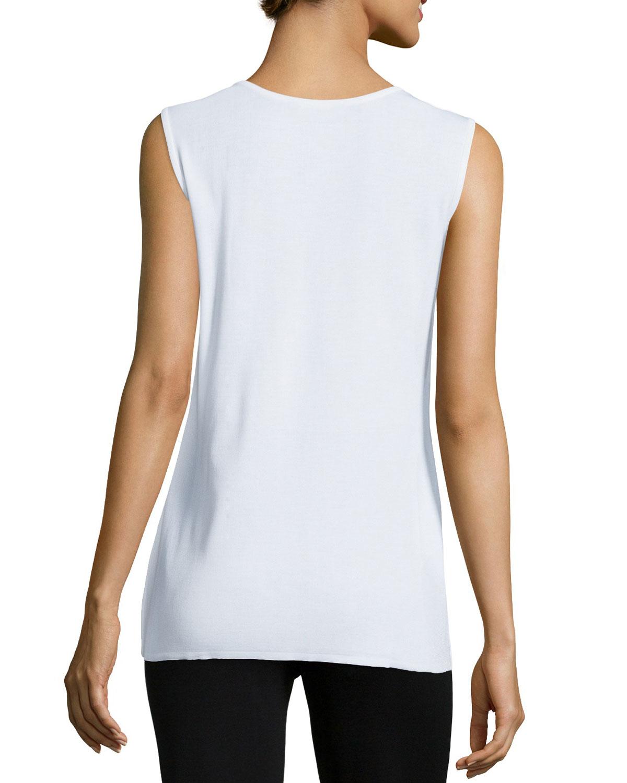 Misook | Designer Knitwear