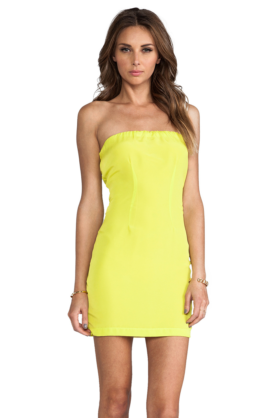 Find neon dress at ShopStyle. Shop the latest collection of neon dress from the most popular stores - all in one place.