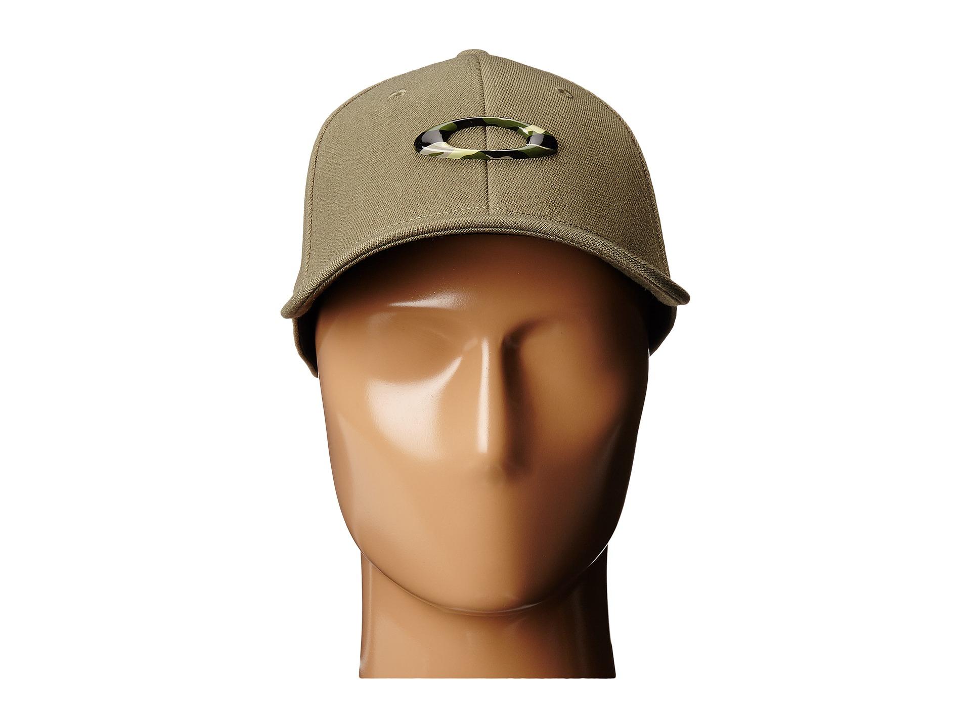 new style 57fe5 d7b82 ... promo code oakley camo hat b06f6 bb626
