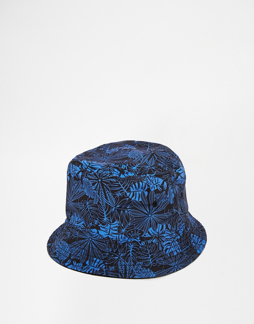 stussy bucket hat price - HD870×1110