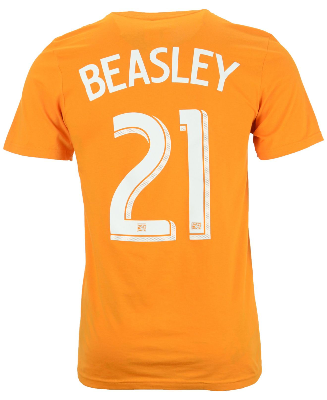 beasley men Shop michael beasley mens at nba store fast flat-rate shipping on any size order buy the latest in officially licensed nba merchandise at the official online store of the nba.