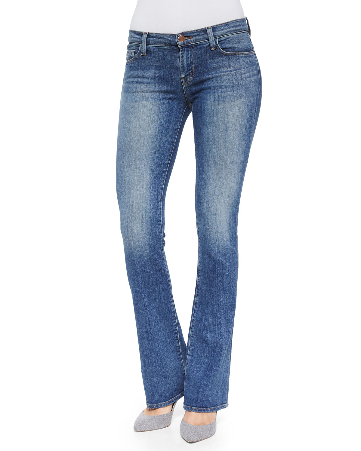 Top 10 Best Selling Jeans Brands 1. Levis Strauss & Co. Levis is an American clothing company which established in It is the top jeans brand and youth is very crazy about this brand.