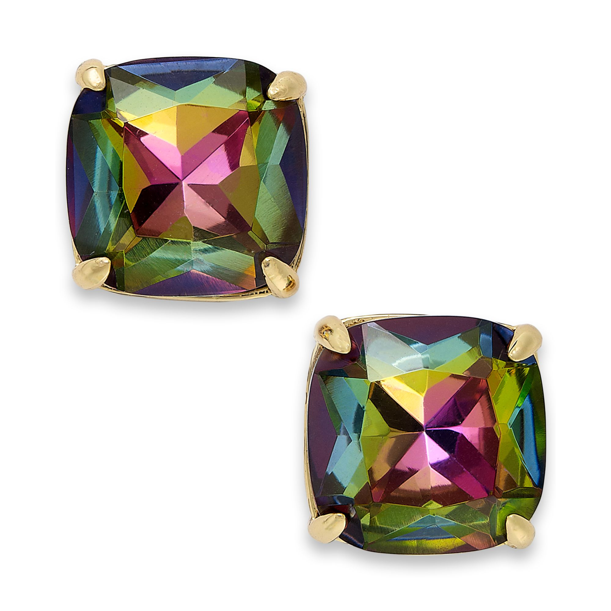zoom il au filled stud cufflinks gold abalone and fullxfull matching listing silver tuxedo
