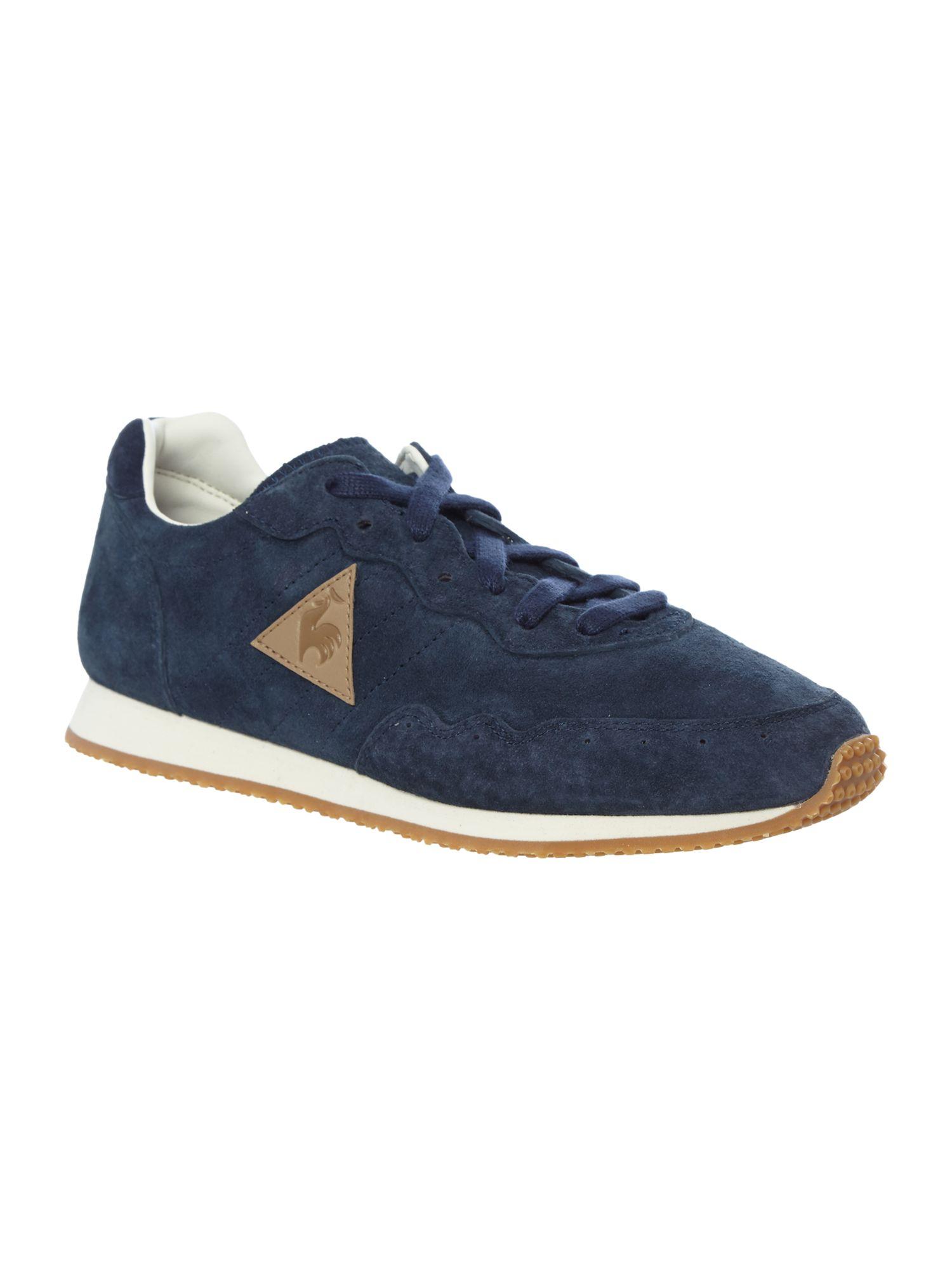 Romika Running Shoes