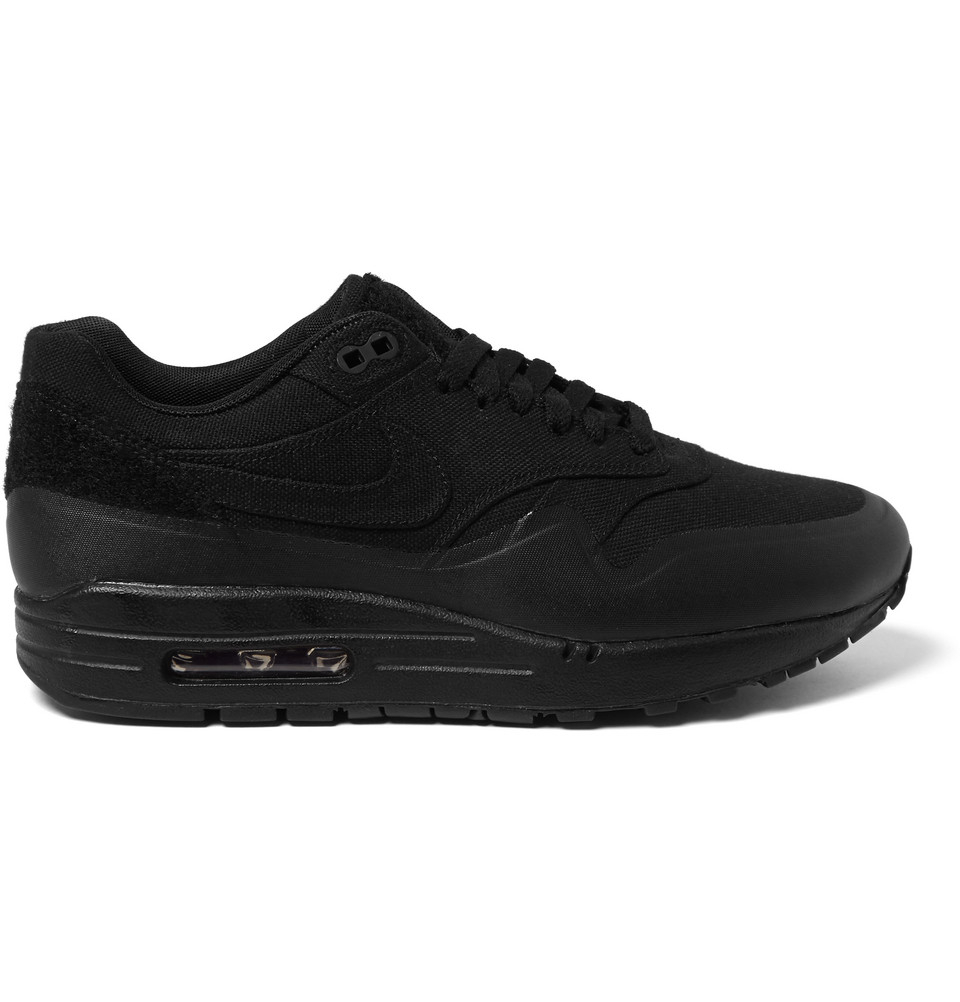 Details zu Nike Air Max 1 V SP TZ 'Patch
