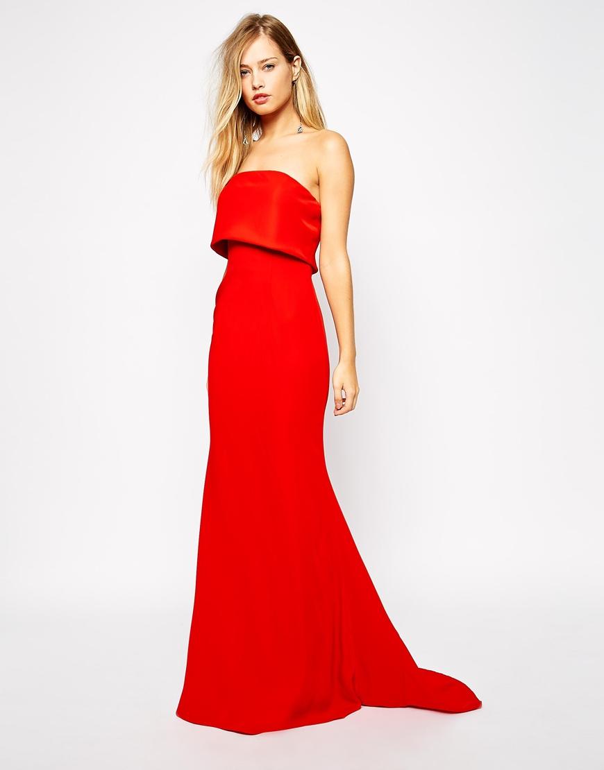 Jarlo maxi dresses