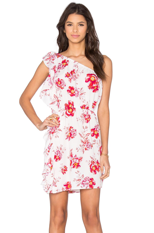Lyst - Tularosa X Revolve Costa Dress c7be294a2
