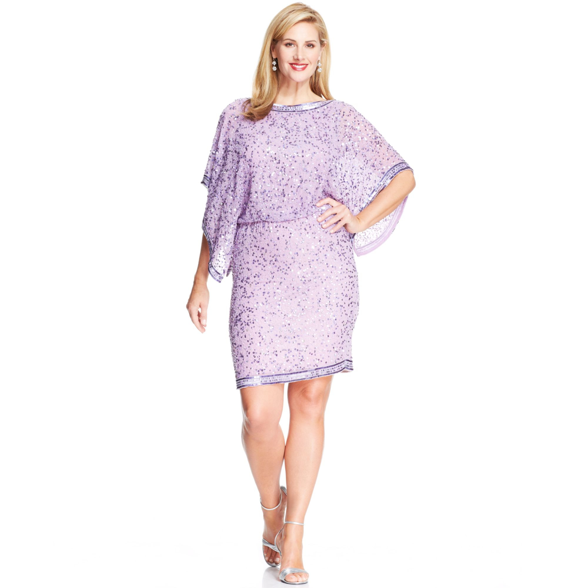 Plus Size Patra Dresses - Holiday Dresses