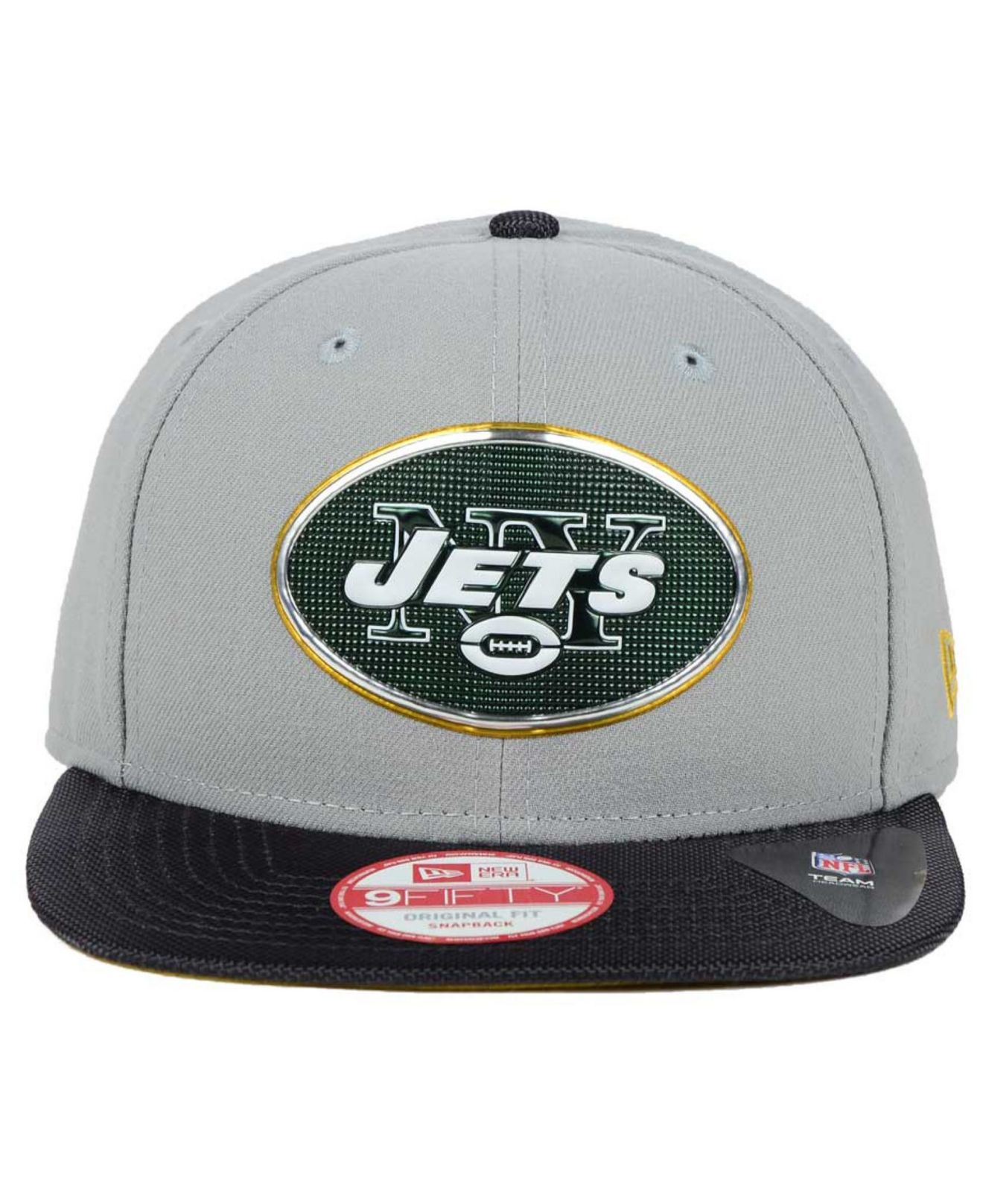 ... where can i buy mens new york jets new era black tonal 59fifty fitted  hat df32f 96a2a53f8
