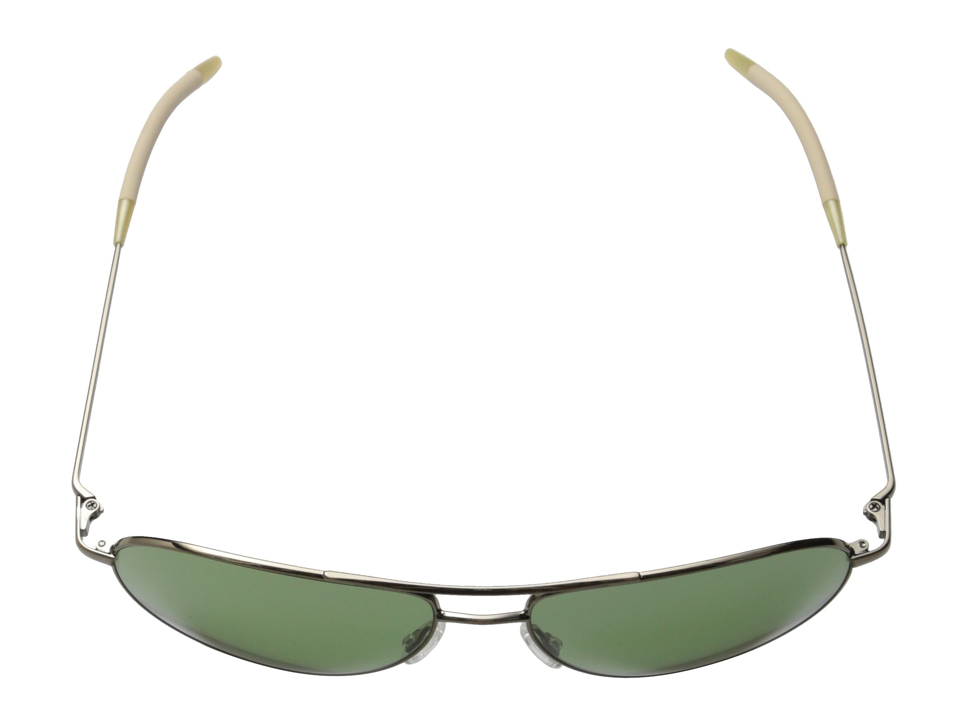 1e447b6332ac Lyst - Oliver Peoples Benedict 59 in Black for Men