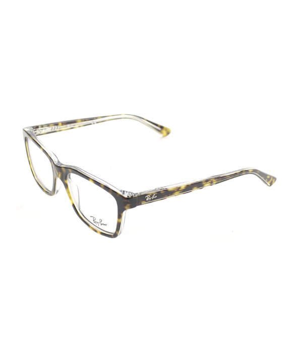 2ab7344482 Ray-ban Ray Ban Junior Ry 1536 3602 Plastic Square Children  39 s