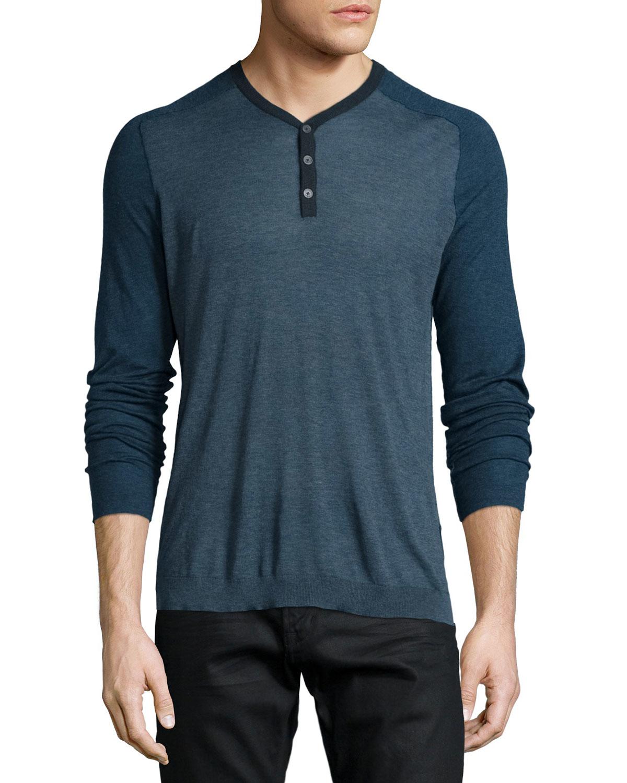 Denim shirt men how to wear
