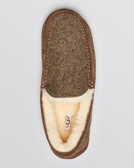 63c6a152d70 Mens Ugg Slippers Bloomingdales - cheap watches mgc-gas.com