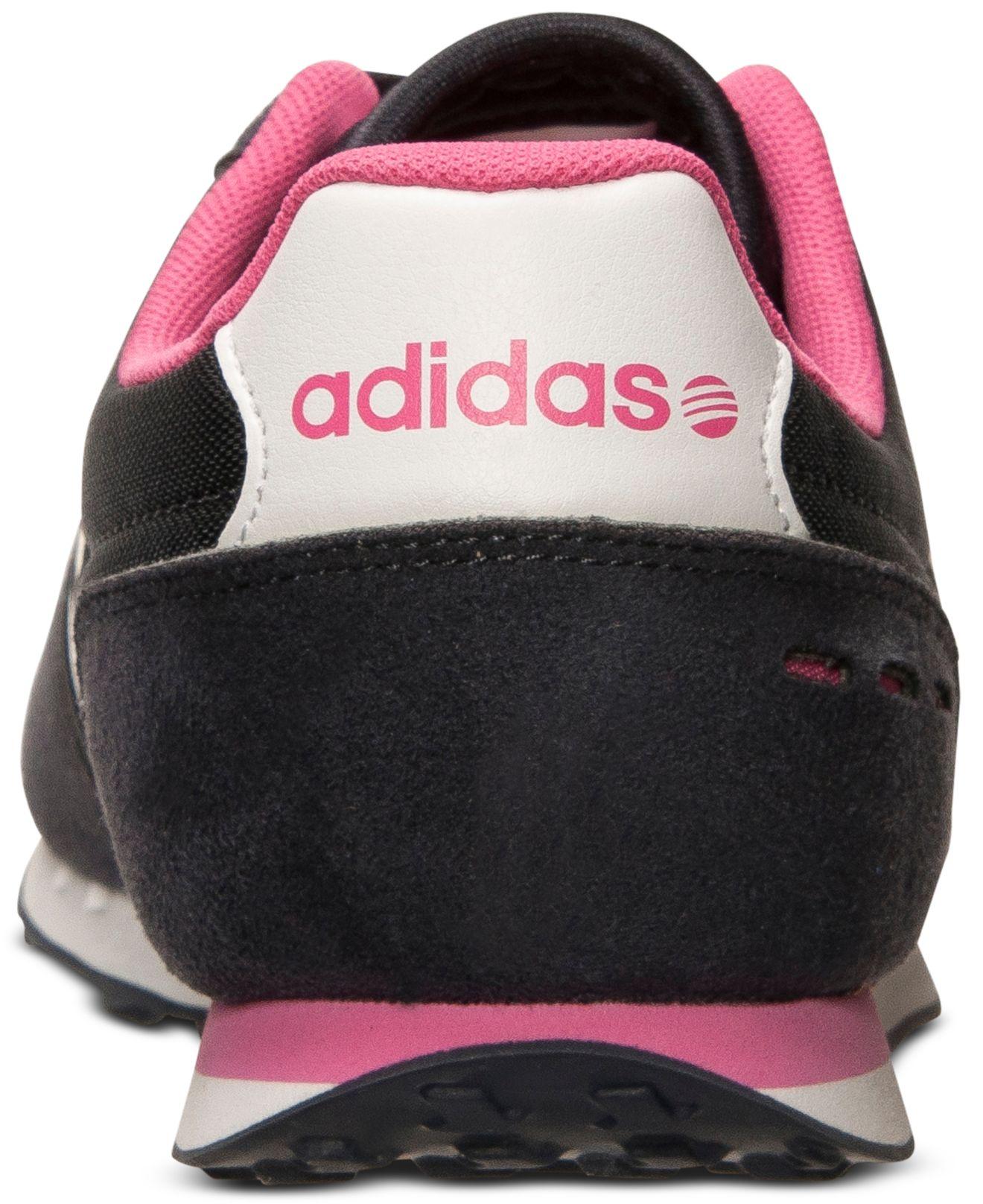 Adidas Neo City Racer Woman
