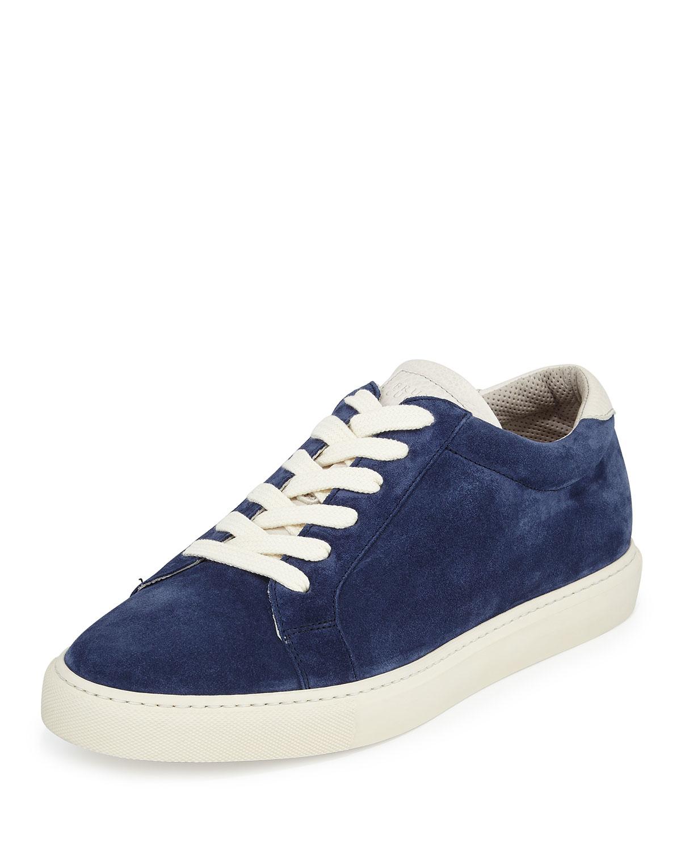Sneaker low - ana blue S8y2Z7