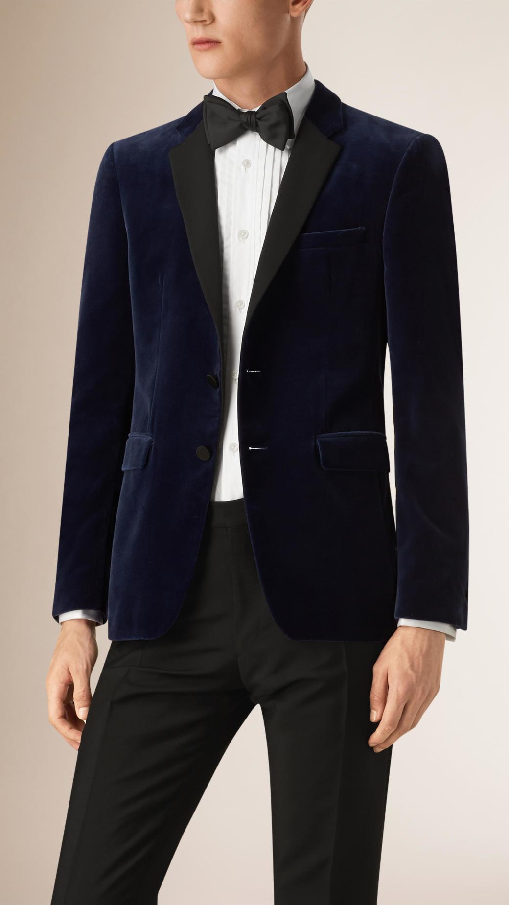 Cole Haan Jacket