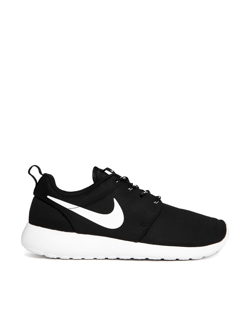 Sale Nikes Shoes