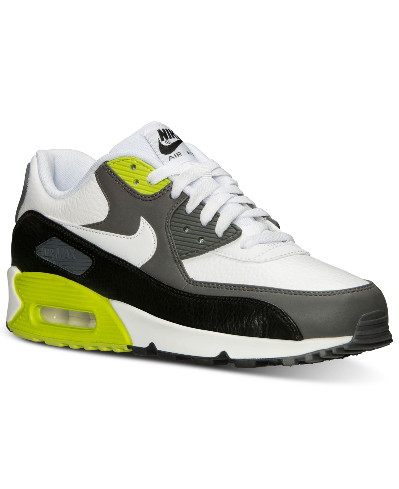 Macy S Mens Shoes Nike Runnign Shoes