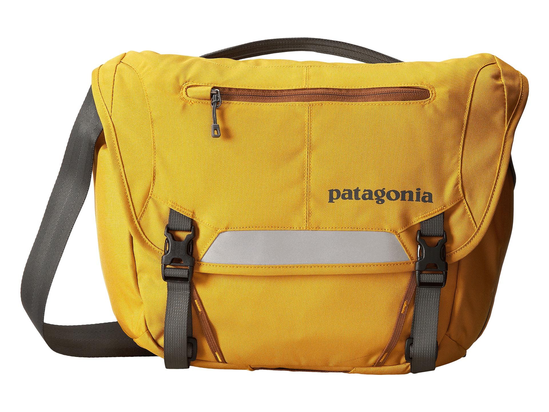 Lyst patagonia minimass in yellow for men jpg 1920x1440 Patagonia minimass eac75bdfa4