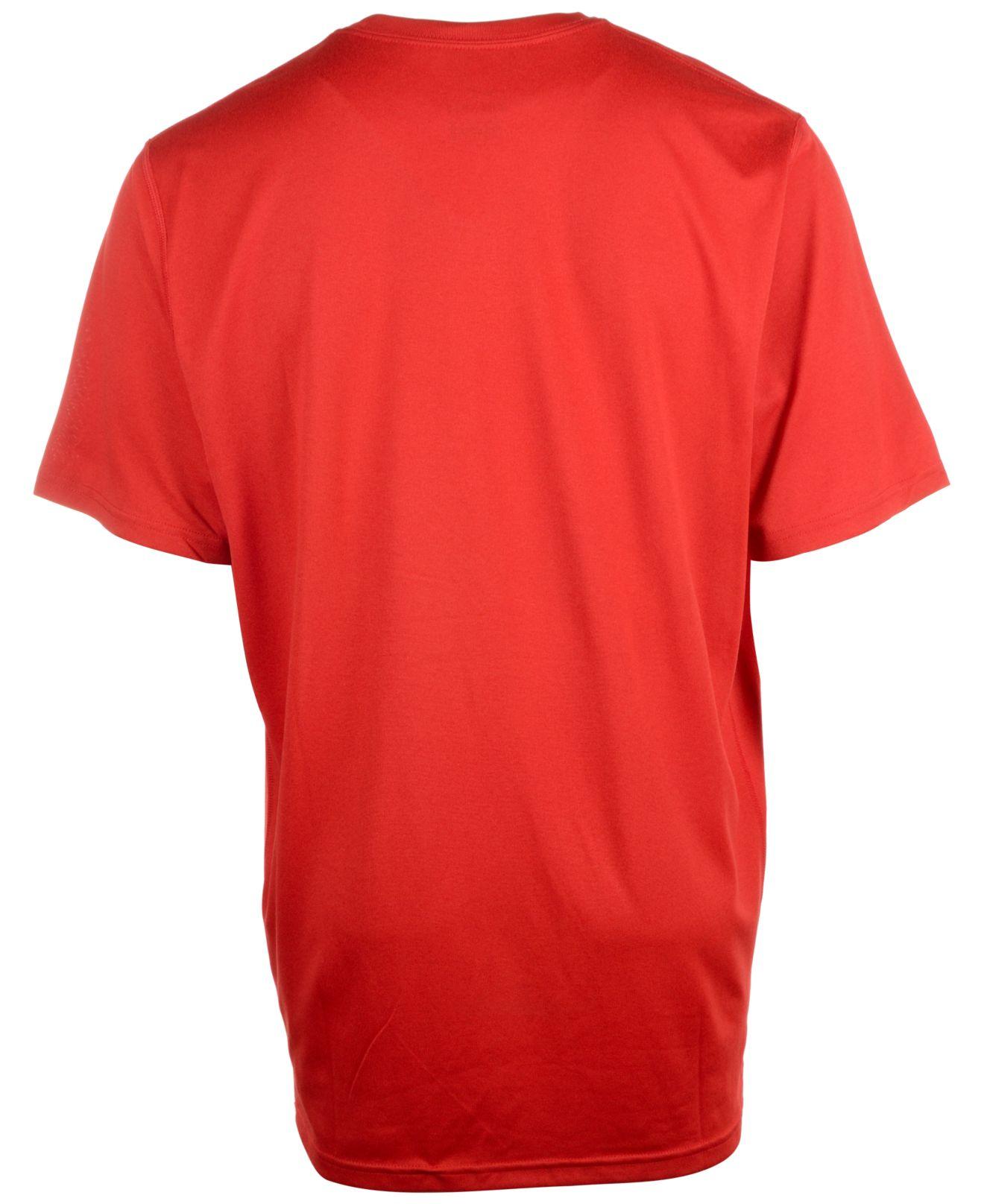 wholesale dealer 14fbb 49d4a Nike Boston Red Sox T Shirt